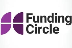 La fintech Funding Circle prépare son IPO