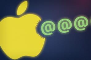 Avec l'Apple ID, Apple va-t-il tuer les alliances entre éditeurs?