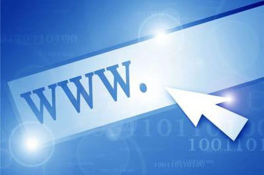 Trois Français sur quatre plébiscitent le Web pour ses effets sur l'économie
