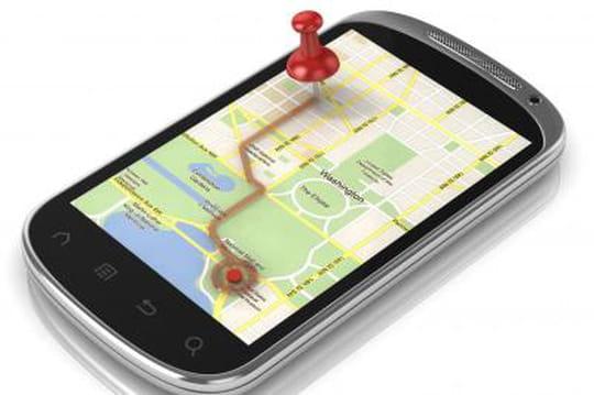 Yahoo ferme son service de cartographie, Maps et des services Web régionaux