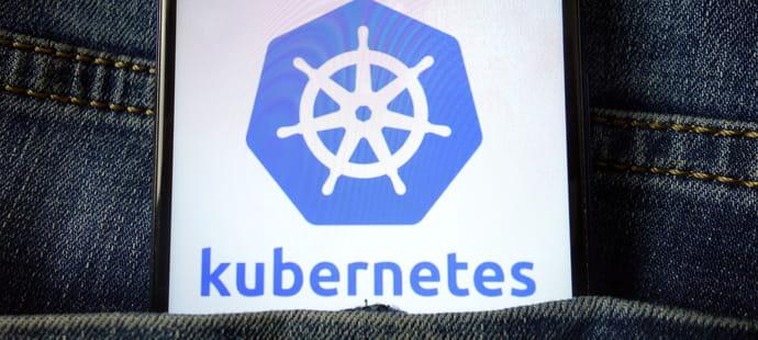 Kubernetes, futur tremplin pour l'edge computing et l'IoT?