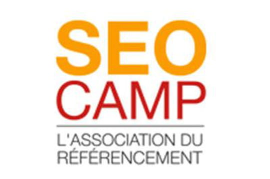 Vers la dissolution de SEO Camp ?