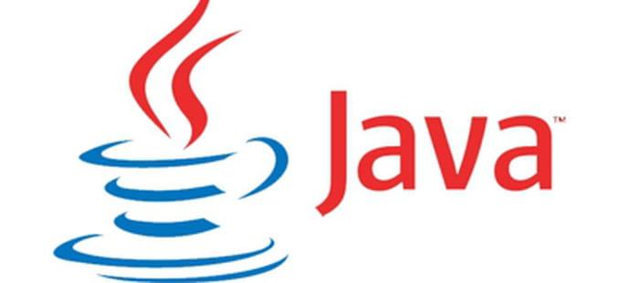 JavaOne: Oracle précise la feuille de route de Java