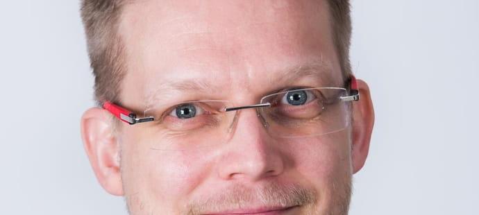 """Thomas Clausen (Polytechnique):""""Voici ce qu'apprendront concrètement les premiers étudiants IoT de l'X"""""""