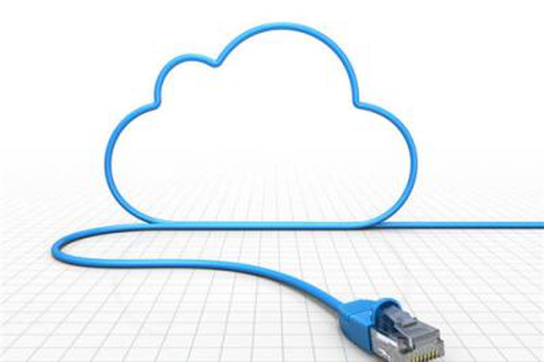 Numergy lance son offre Cloud