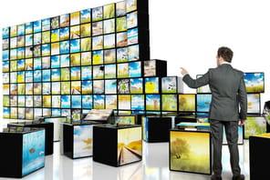Que nous réserve la prochaine Apple TV ?