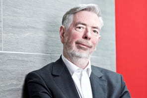 """Bernard Le Bras (Suravenir):""""Chez Suravenir, les contrats Internet représentent 44% de la collecte nette de l'assurance-vie"""""""