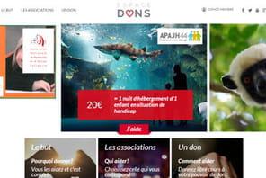 Caisse d'épargne va lancer une plateforme de crowdfunding pour associations