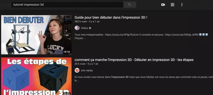 Le référencement Youtube expliqué par les Youtubeurs