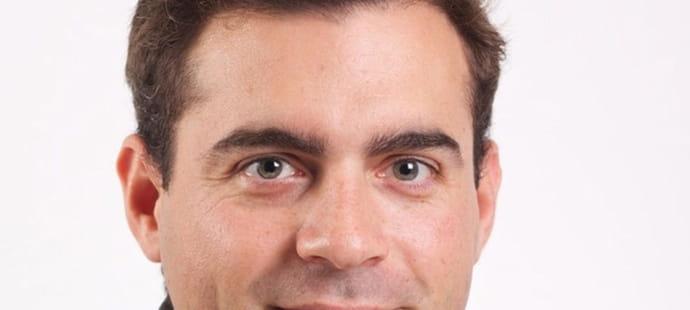"""Vincent Fourcaut (UNCIA AM):""""La stratégie de Snapchat est un pari en passe d'être raté"""""""