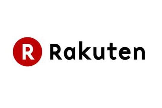 Rakuten rachète la plateforme vidéo espagnole Wuaki.tv