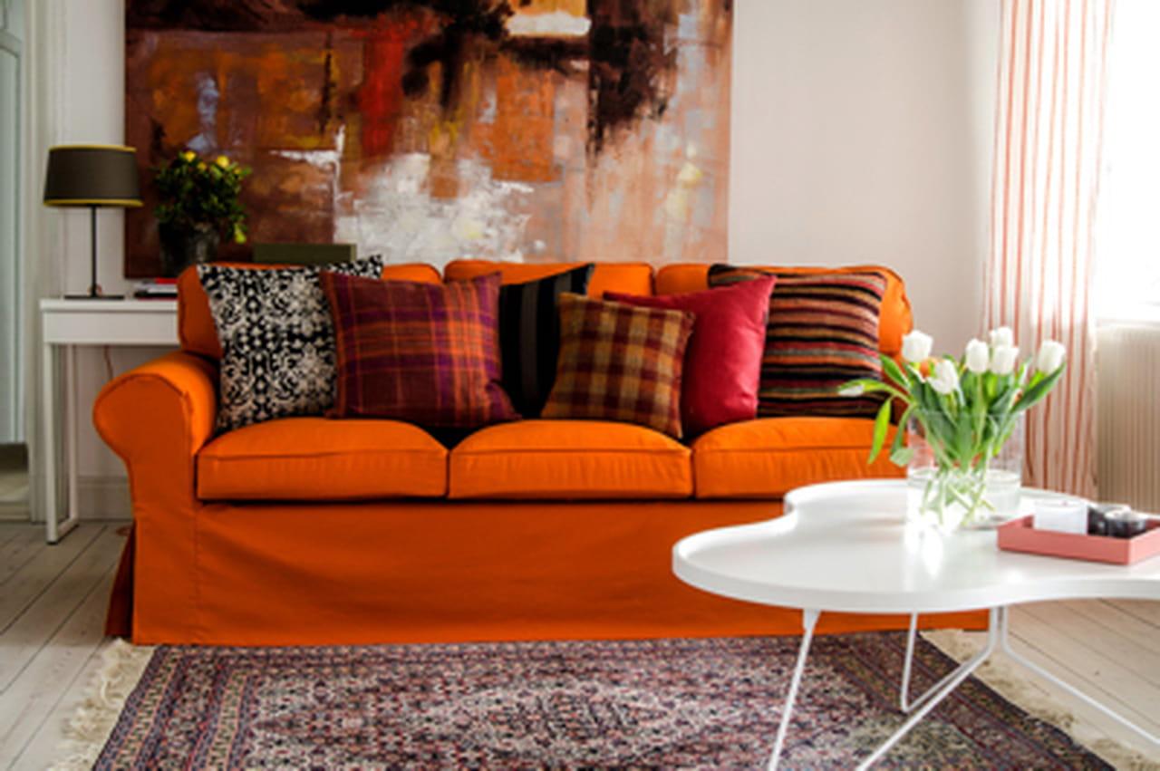 ikea cr ateur de start up malgr lui. Black Bedroom Furniture Sets. Home Design Ideas