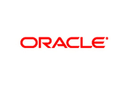 Oracle bascule WebLogic dans le Cloud