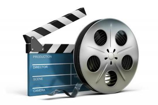 Plus de 50% des personnes qui vont sur Facebook quotidiennement visionnent au moins une vidéo