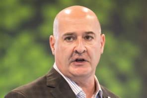 """Keith Block(Salesforce):""""Nous comptons accélérer le cycle d'innovation de Tableau"""""""