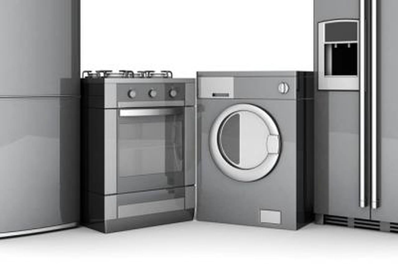 confidentiel amazon arr te la vente de gros lectrom nager. Black Bedroom Furniture Sets. Home Design Ideas