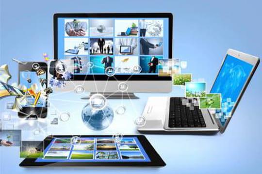 BYOD : VMware centralise le provisionnement de desktop virtuel