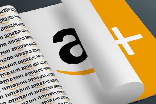 E-commerçants sur Amazon: comment bien profiter des modules de la page A+