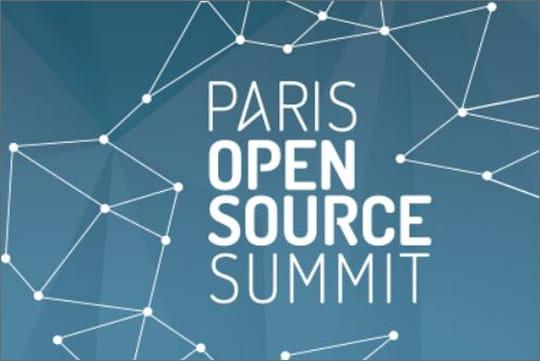 A l'Open CIO Summit, la tentation open source des groupes toujours plus forte