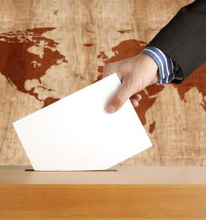 2014 sera marqué par les incertitudes électorales.
