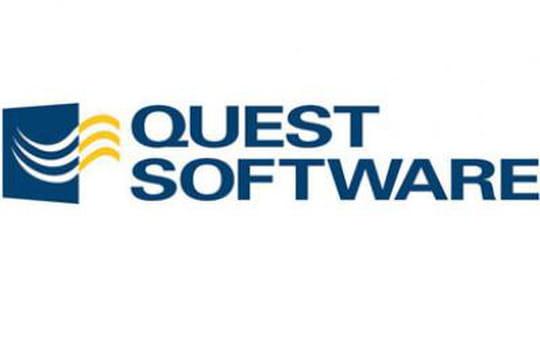 Dell veut s'offrir Quest Software pour 2,3 milliards de dollars
