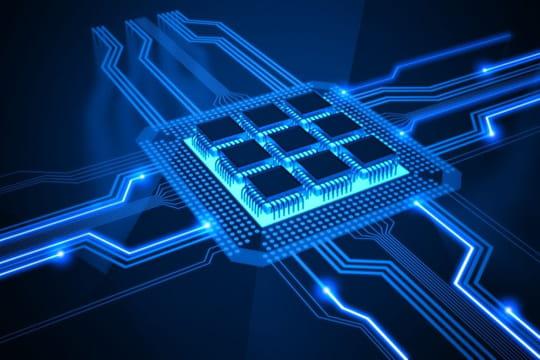 FPGA: une techno désormais au cœur de la stratégie d'AWS et Azure