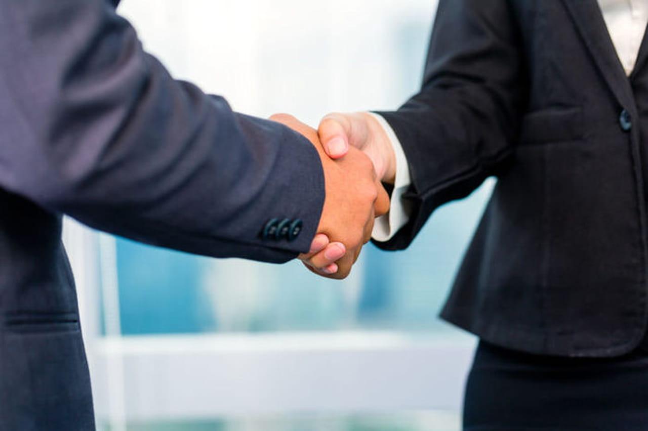Le Cae Contrat D Accompagnement Dans L Emploi