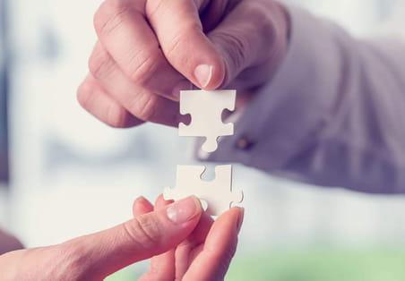 Aide aux indépendants: mise en place d'un dispositif loyers