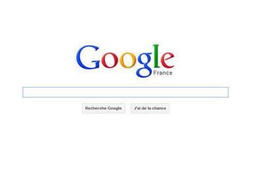 SEO : Google dévoile les 39 mises à jour de mai