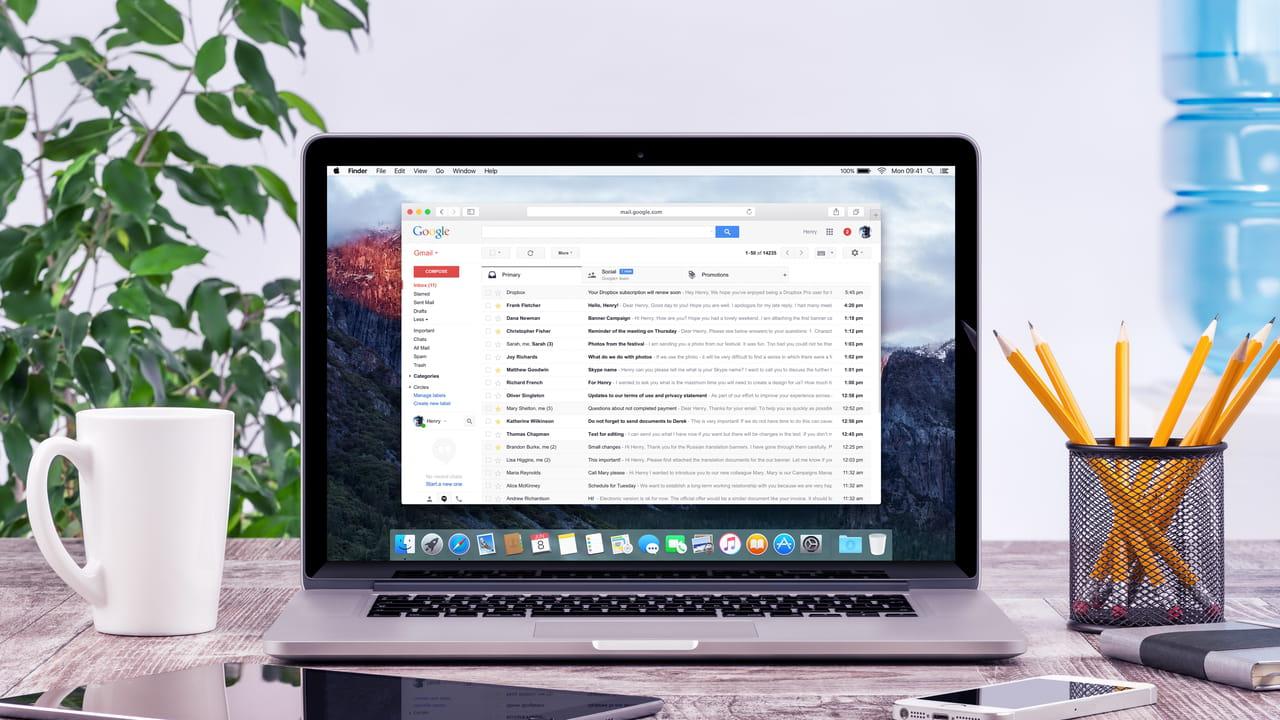 MacBook pour le bureau : lequel est fait pour vous