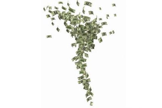 2012 : un bon millésime pour les milliardaires de l'informatique