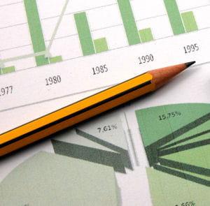 lisez attentivement les études de rémunération disponibles.