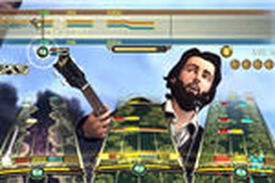 Jouez le répertoire des Beatles sans fausse note