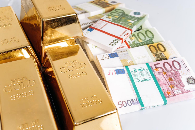 Acheter de l'or: pourquoi, comment et où en acheter?