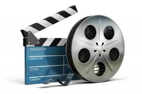 Déjà plus de 2,2 milliards de vidéos visionnées en replay cette année