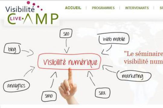 VLC 2013: inscriptions ouvertes pour le séminaire virtuel sur le SEO