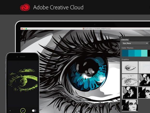 17e - Adobe Creative