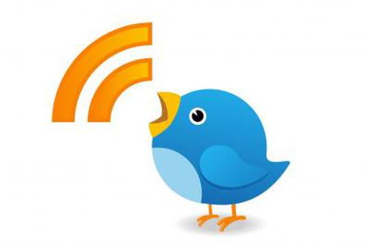 Twitter va inspecter votre téléphone pour identifier vos applications