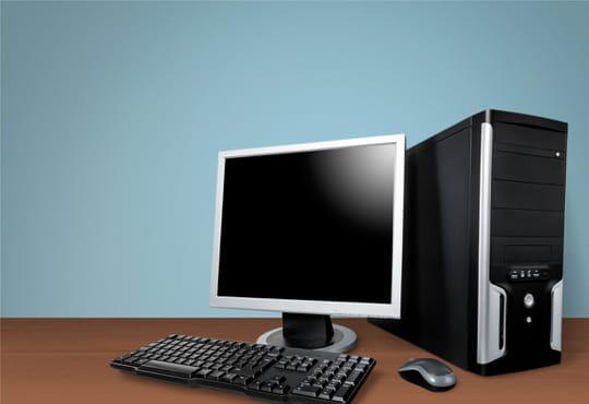 Les ventes de PC en baisse depuis maintenant deux ans
