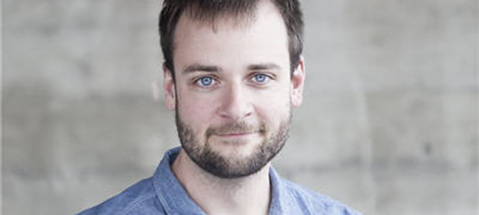 """Evan Sharp (Pinterest):""""Nous avons recruté un country manager pour la France"""""""