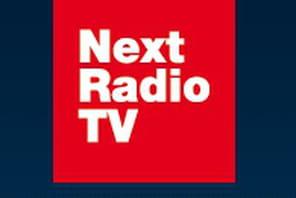 Confidentiel: Antoine Clément chez NextRadioTV
