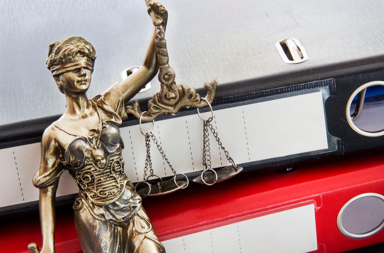eac8f33ea15 Loi Travail 2018 (ordonnances travail)   les principales mesures
