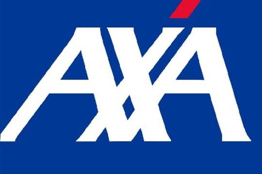Comment la révolution numérique a transformé Axa