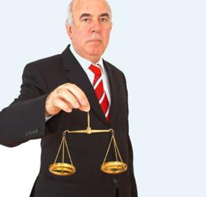 si vous pouvez essayer de peser dans la balance, c'est votre manager qui décide.