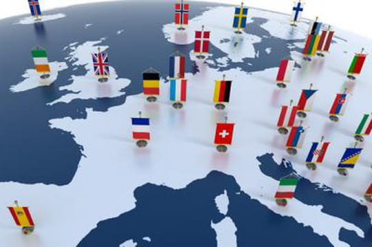 PrestaShop part à la conquête de l'Europe