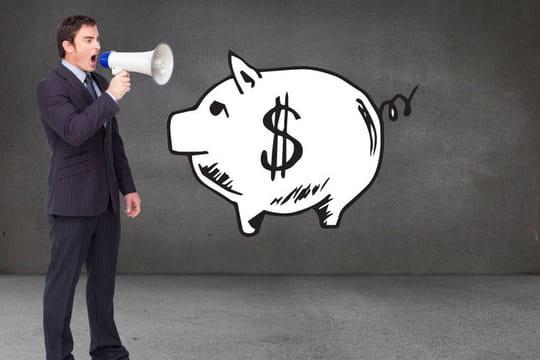 10 manières de rater sa campagne de crowdfunding