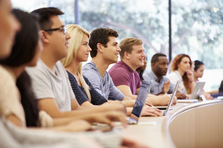Sécurité sociale étudiante: suppression, passage au régime général...