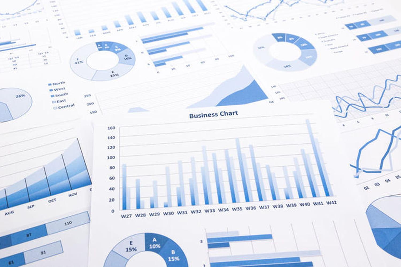Rapport annuel: définition, exemple...