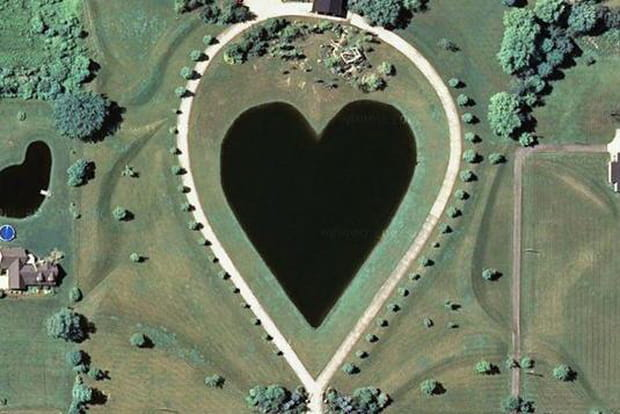 9 Etats-Unis - Coeur artificiel