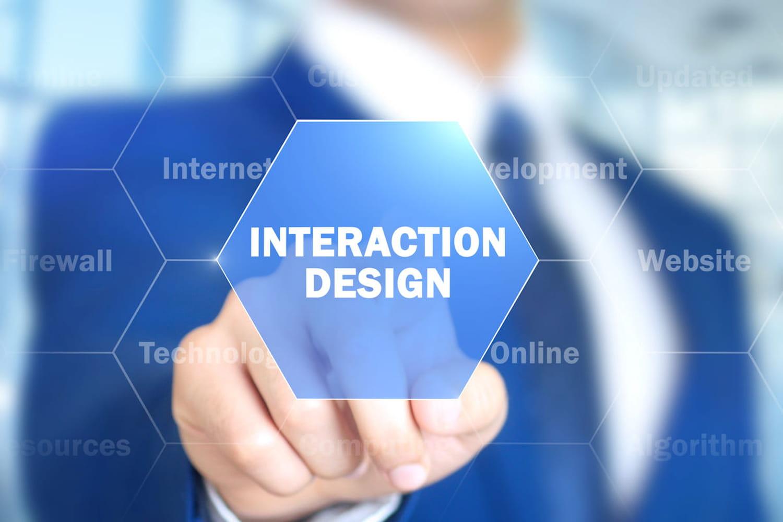 Designer d'interaction: salaire, formation, description de l'emploi...